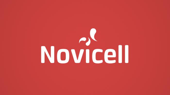 novicell_personalizedexperiences_sitecore
