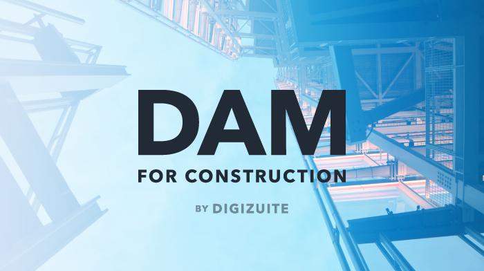digital-asset-management-for-construction-digizuite.png
