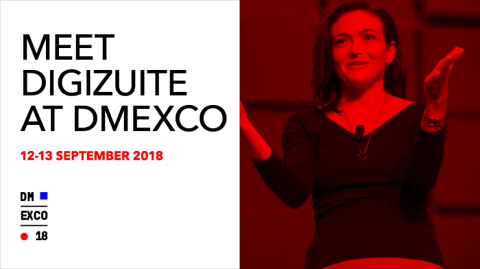 dmexco-2018-digizuite-digital-asset-management