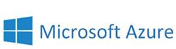 Microsoft+Azure+Cloud.png