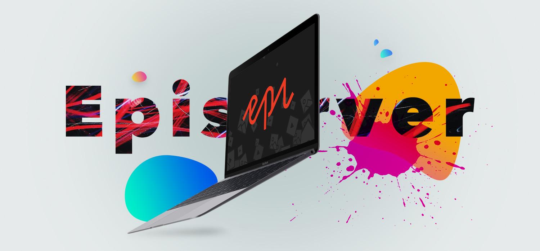 Digizuite™ DAM for Episerver   One place for digital assets in Episerver     Read more