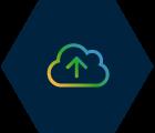 dams cloud, dam software in the cloud