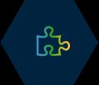 dam system integrations, open API