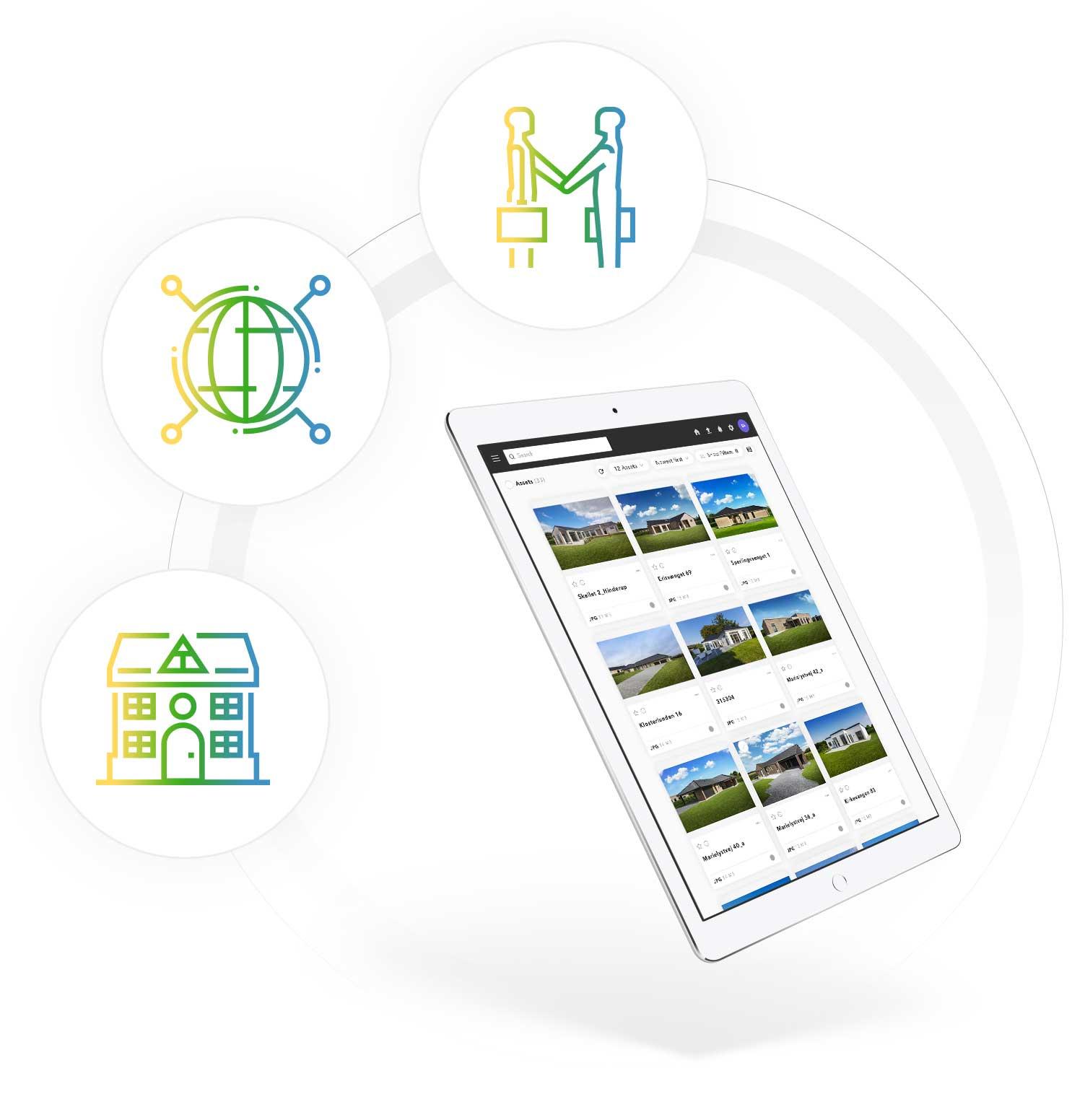 brand-hub-brand-assets-home-builders