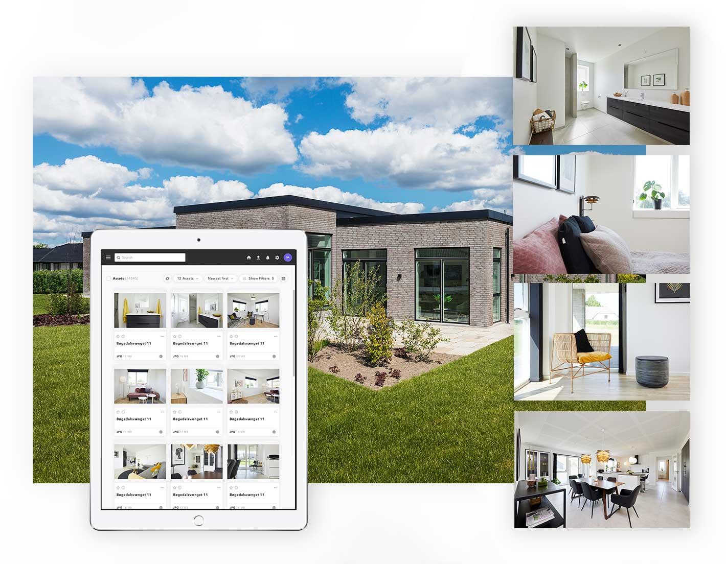 digizuite-dam-system-home-builders