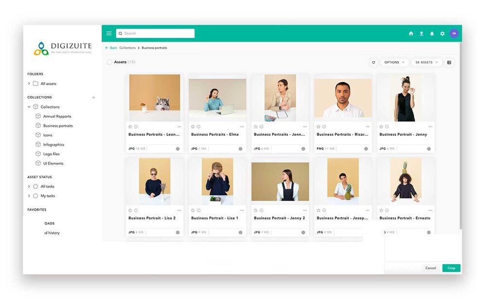 MM5_showcase_mockups_portraits.jpg