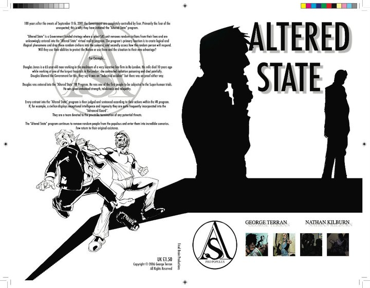 Altered State 01.jpg