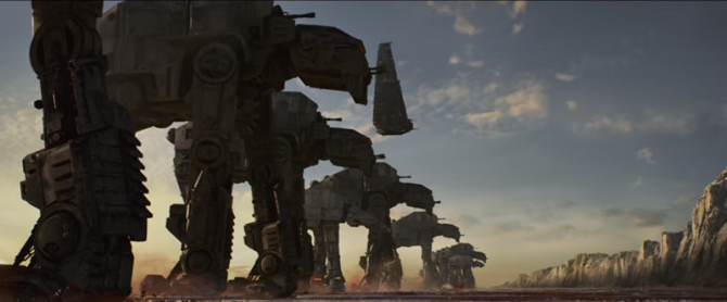 star-wars-the-last-jedi-trailer-breakdown-analysis-imperial-walkers-at-ats.png