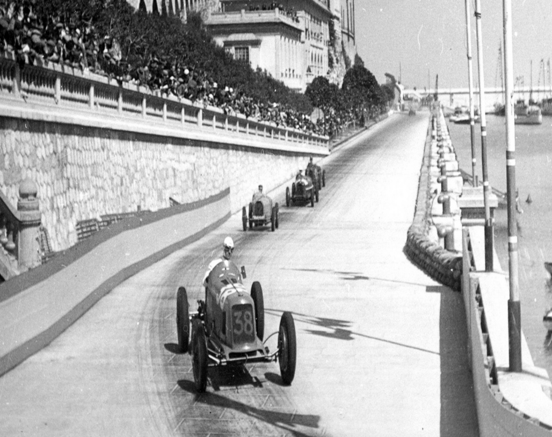 Old Monaco GP.jpg