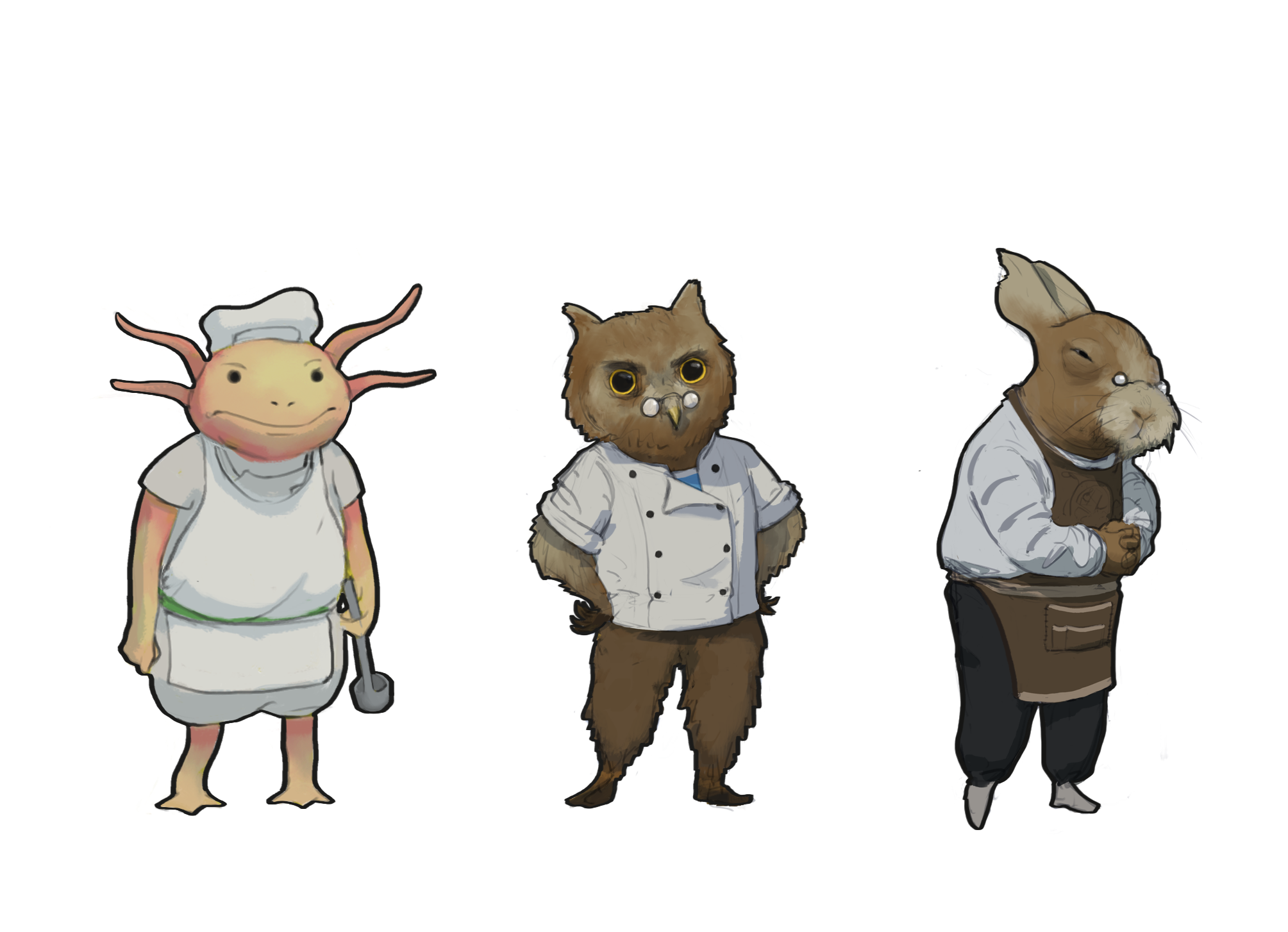 Cooks_Quest_Characters1.png