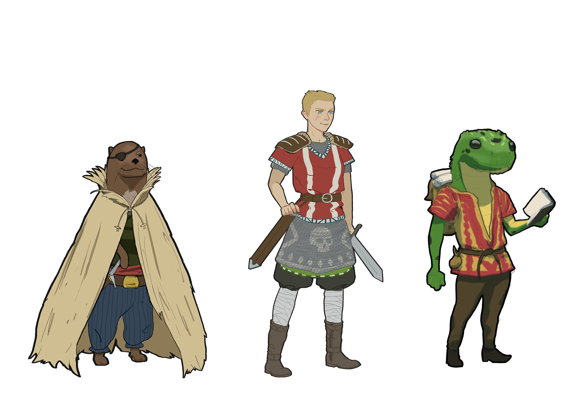 Cooks_Quest_Characters2.png