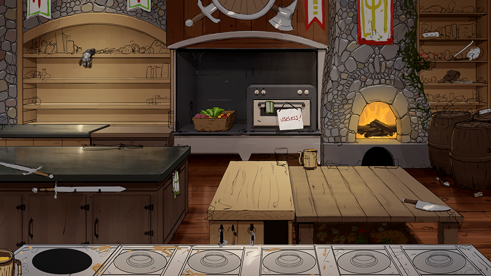 kitchen_BG2_Forsite.png