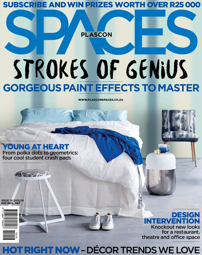 Spaces cover.jpg