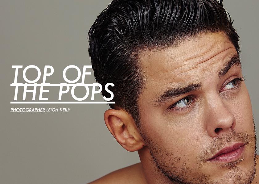 YEARBOOK_Top_Pops.jpg