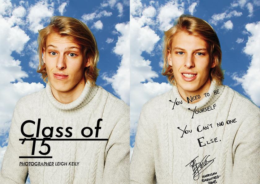 YEARBOOK_Yearbook.jpg