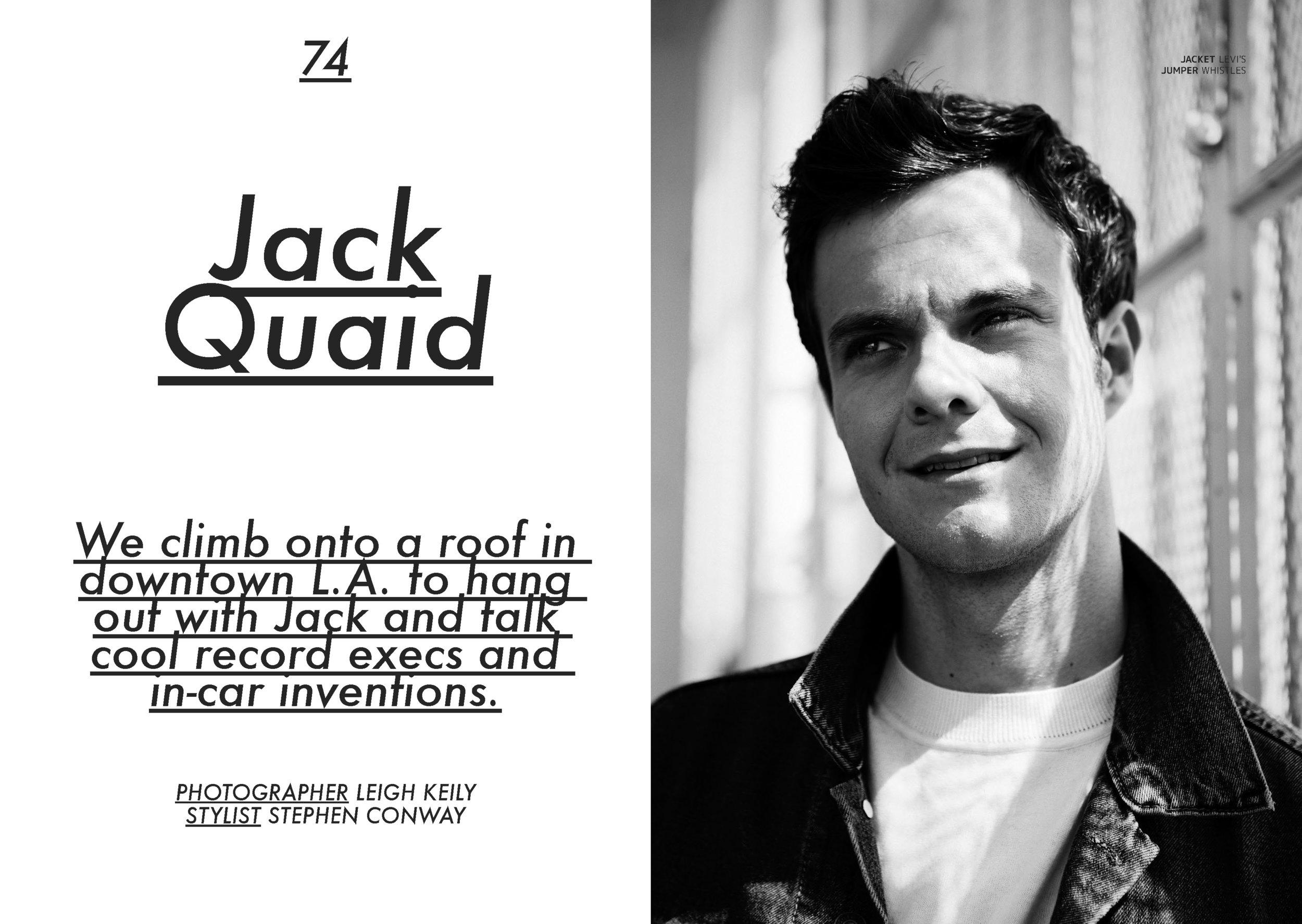 JON_NEW_JACK-QUAID_Page_01.jpg