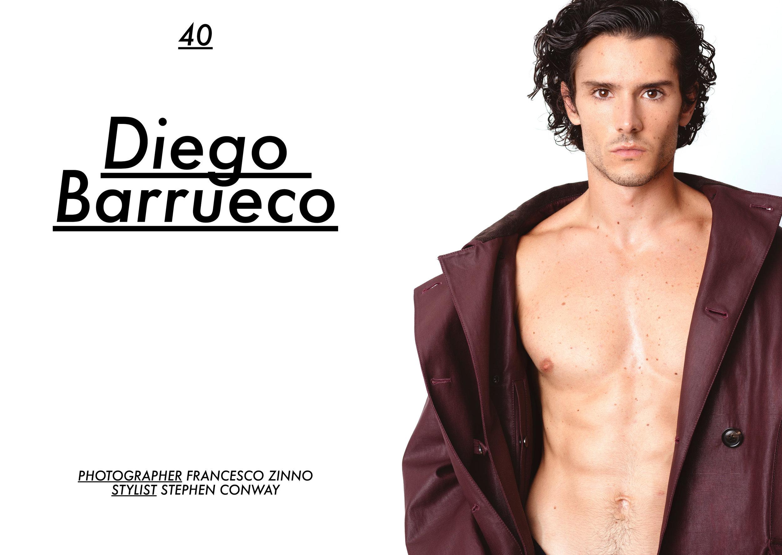 JON21_Diego.jpg
