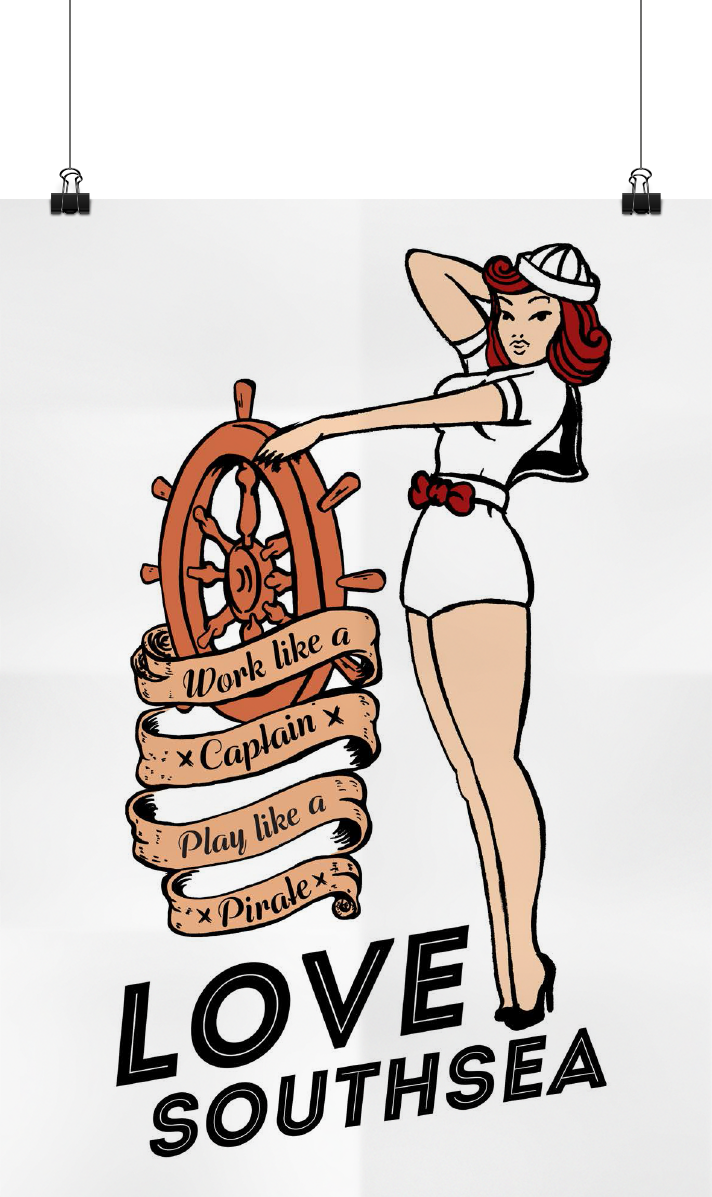Love-Southsea-Sailor-Girl-Mockup.png