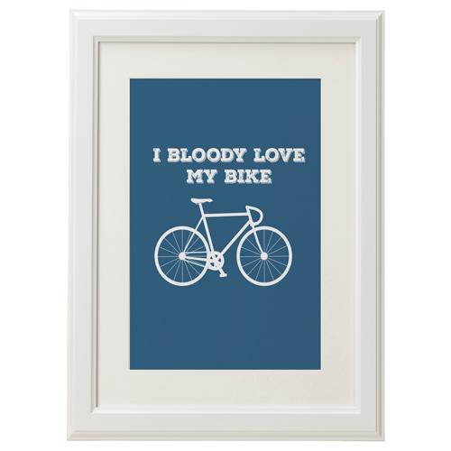 I-bloody-love-my-bike-blue_1024x1024.png