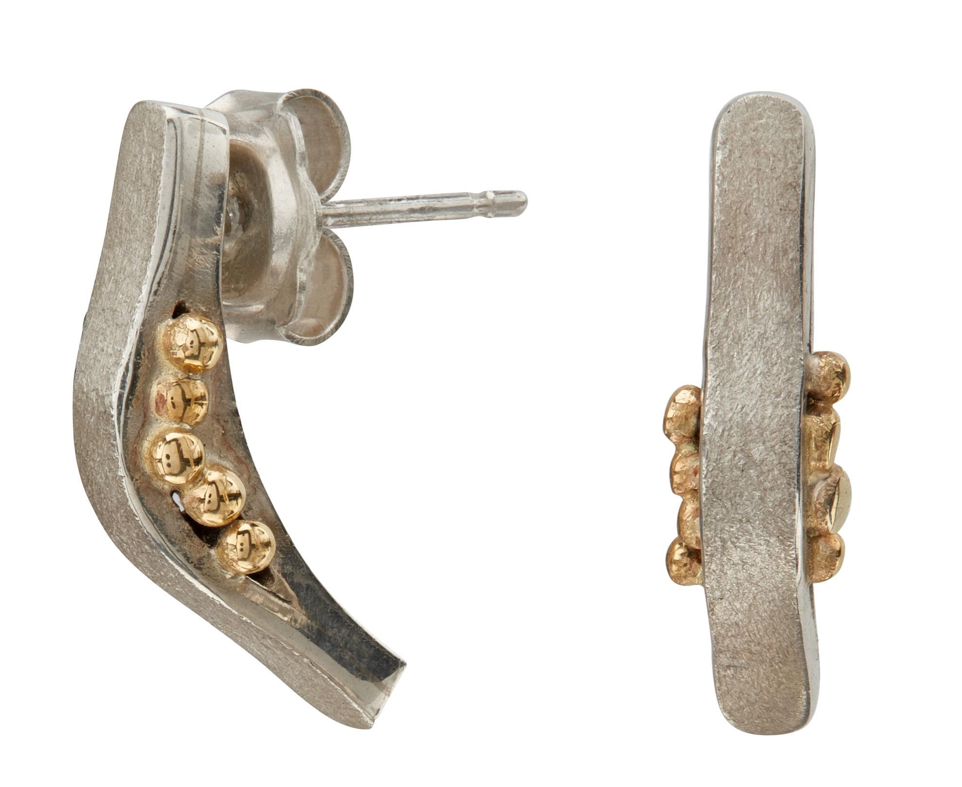 Tiny Earrings v2.jpg