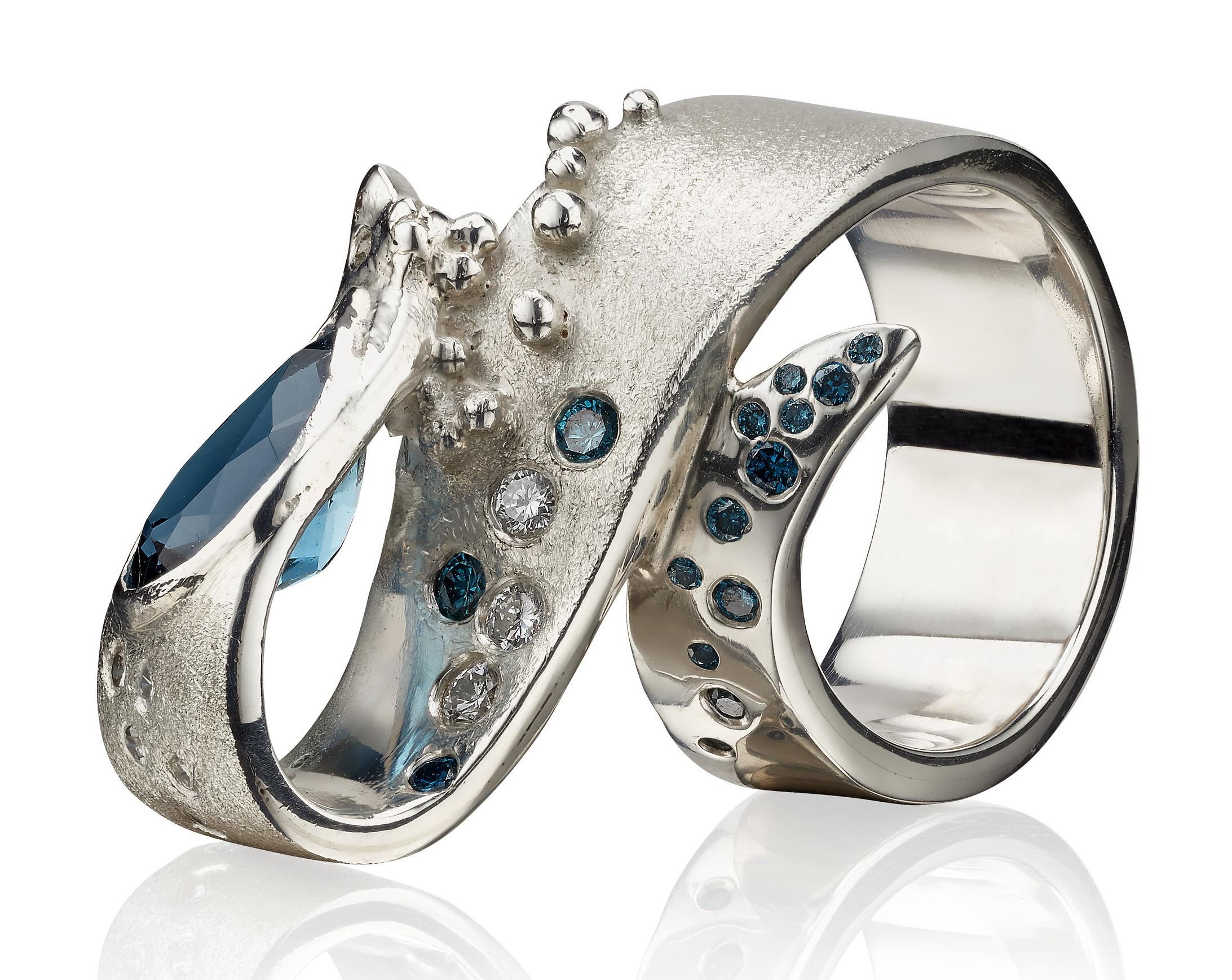 wow ring 2 v2.jpg