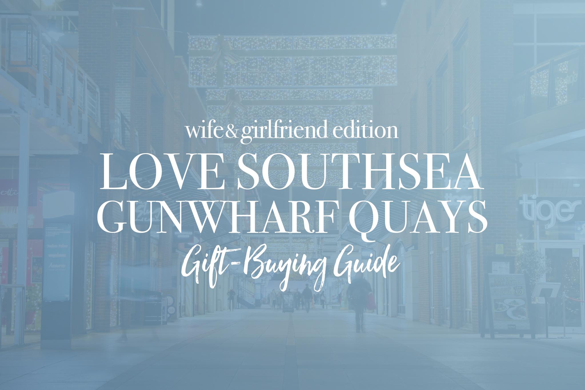 Gunwharf guide.jpg