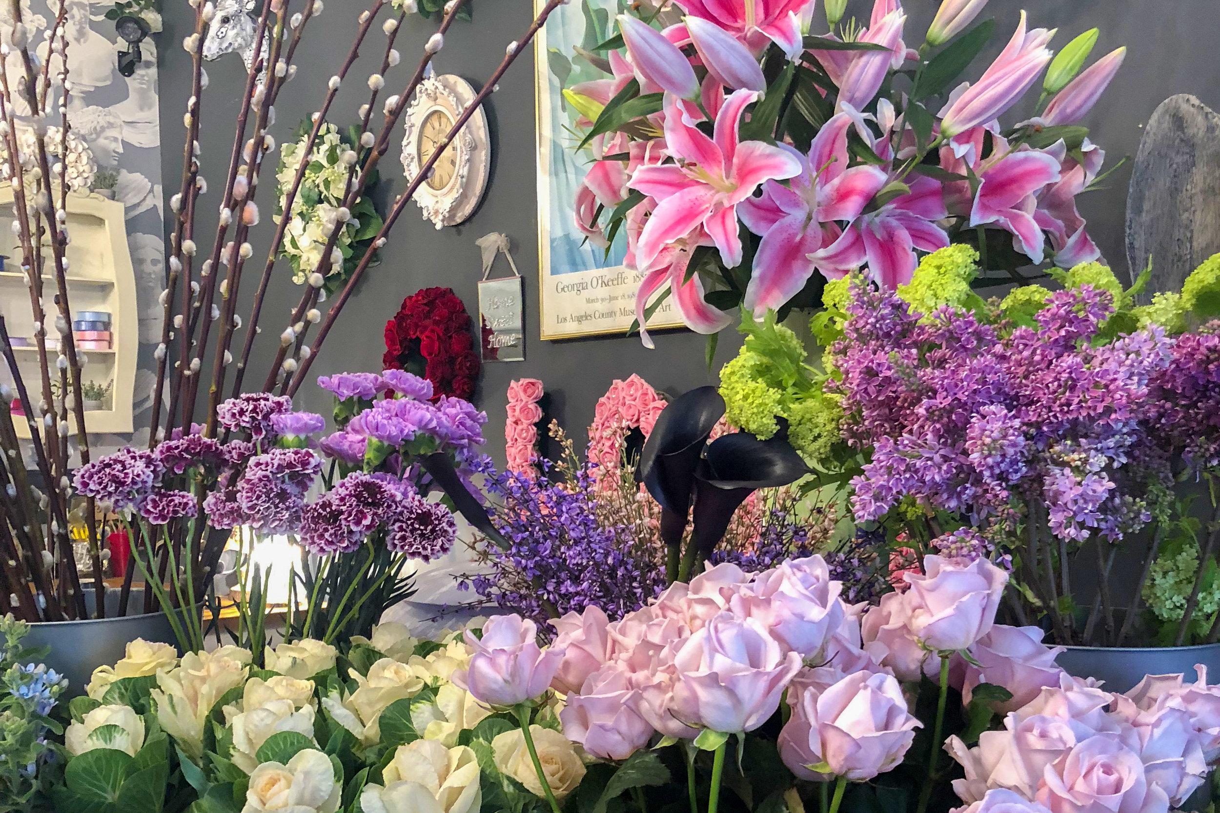 Jo McNamara Florist.jpg