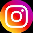 if_2018_social_media_popular_app_logo_instagram_3225191.png