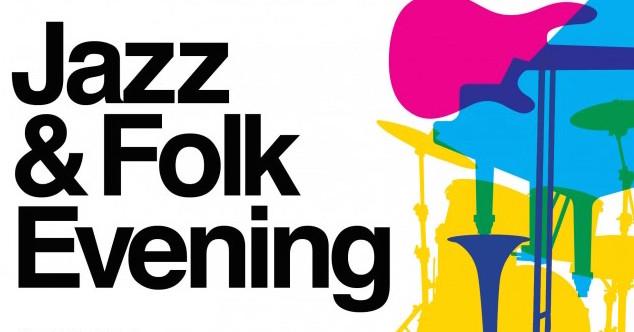 jazz & folk