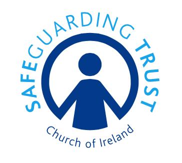 Safeguarding trust.png