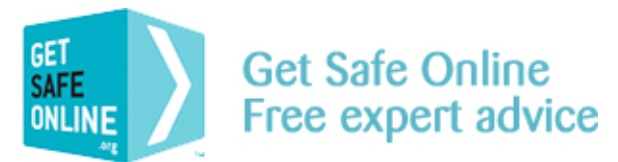 The UK'S LEADING source of unbiased, factual and easy to UNDERSTAND INFORMATION on online safety
