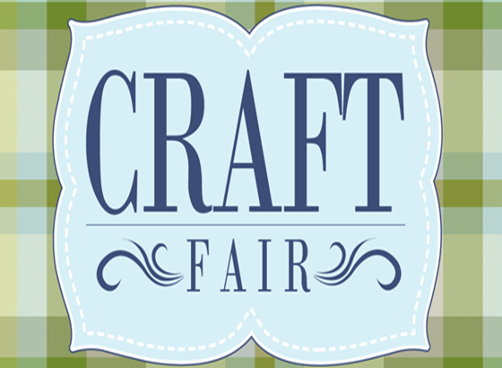 craft-fair.png