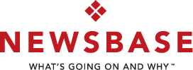 newsbase.png