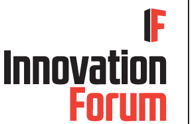 innov-forum_logo.png