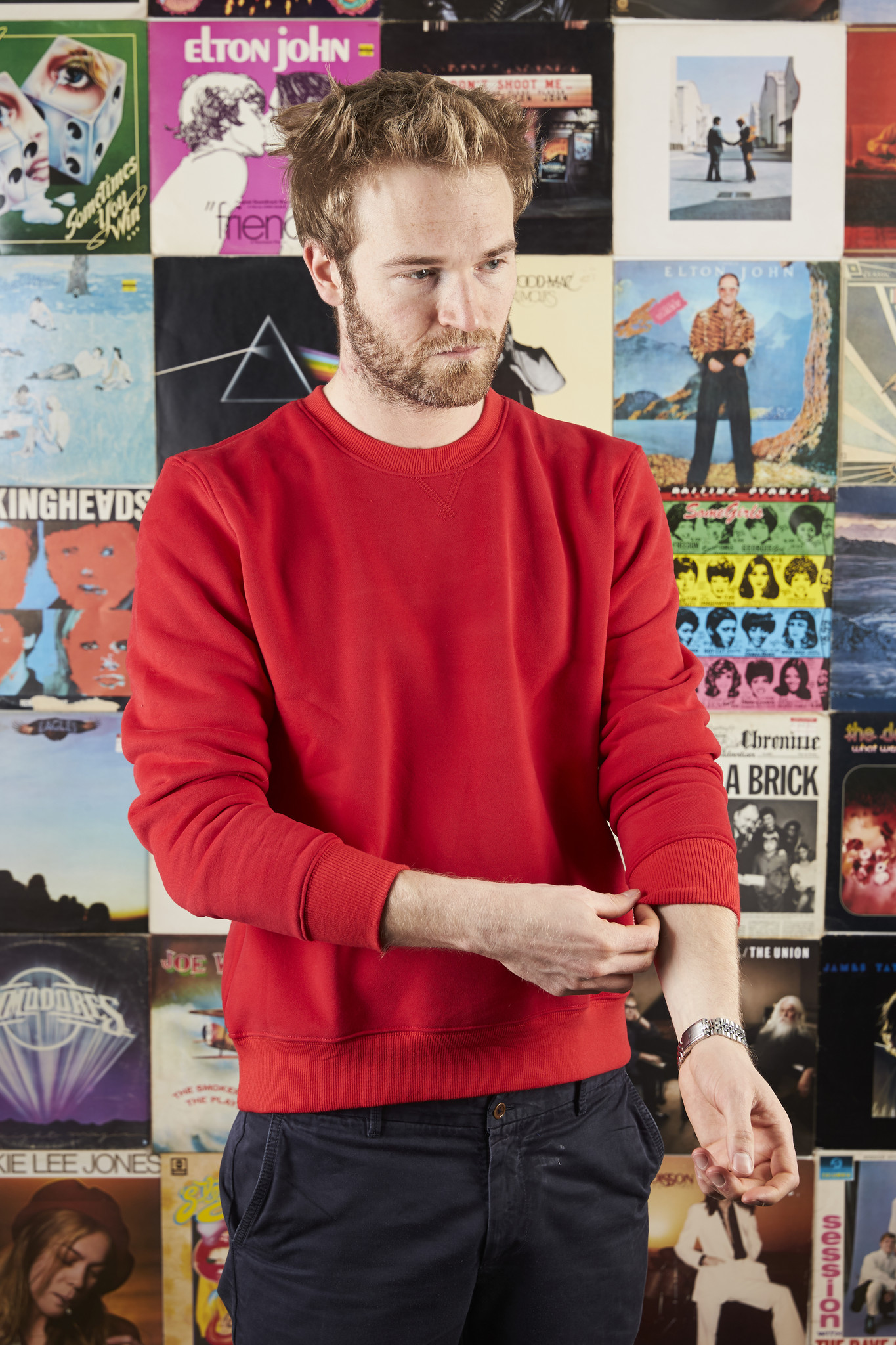 Tom_Cridland_30_Year_Sweatshirt_Chilli_Red_I.jpg