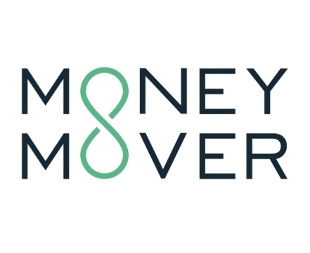 Money-Mover-Logo.jpg