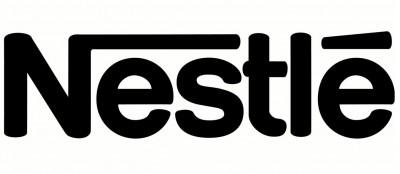 Nestle-Logo-Font.jpg