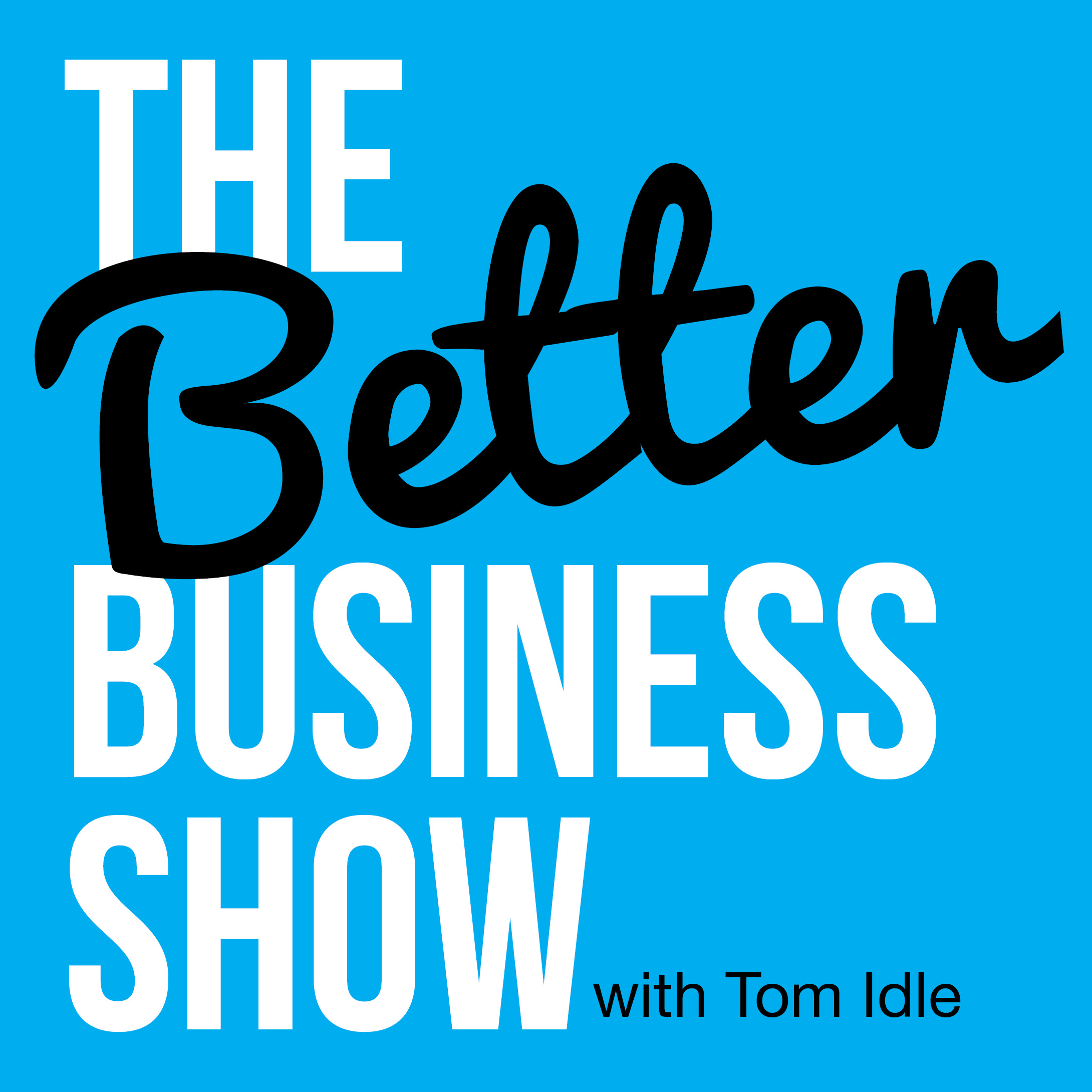 The Better Business Show LOGO 2.png