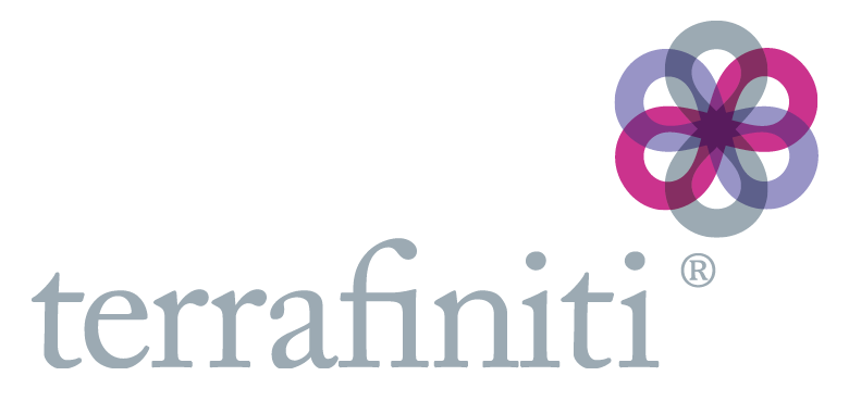 Terrafiniti logo.png