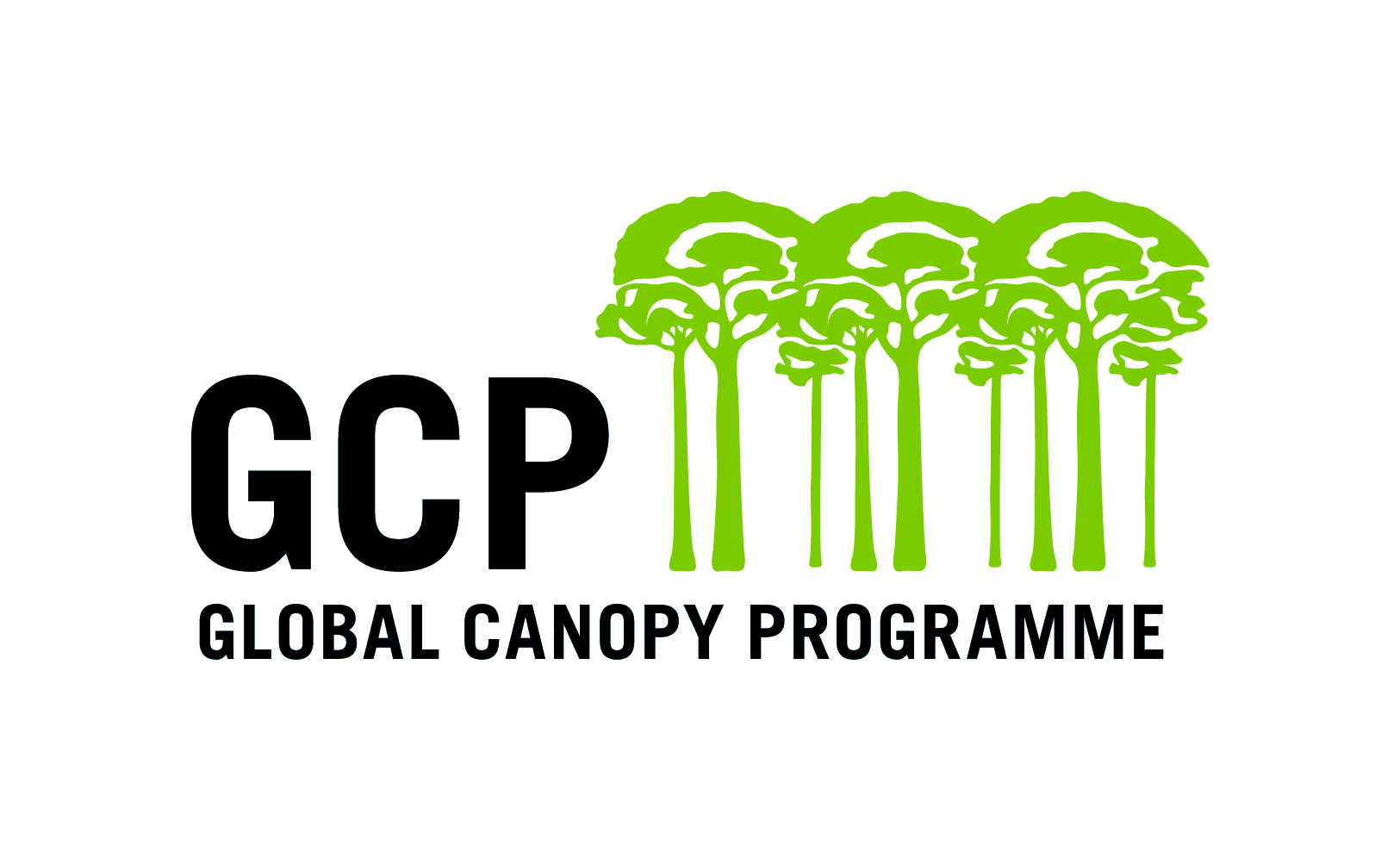 GCP Logo Full Colour CMYK_0.jpg