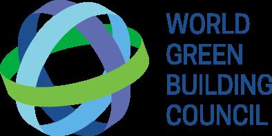 wgbc-logo_0-1.png