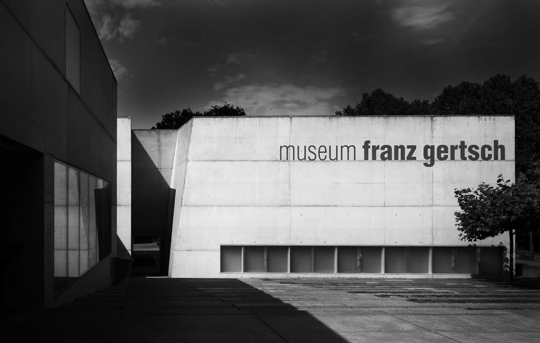 museum-franz-gertsch-vladimir-petek-photography.jpg