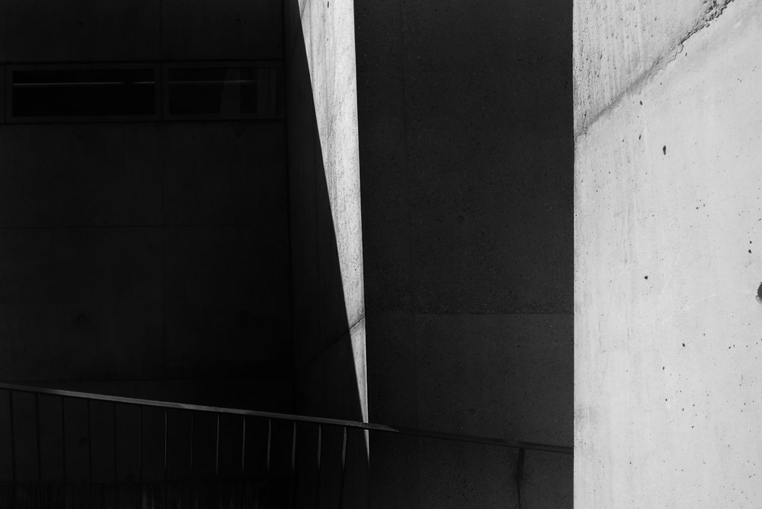 museum-franz-gertsch-light-shadows-I-vladimir-petek-photography.jpg