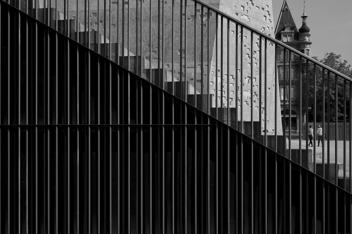titan-building-starcase-vladimir-petek-photography.jpg