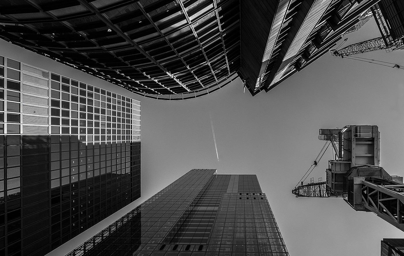 skyscrapers—west-end-london-vladimir-petek-photography.jpg