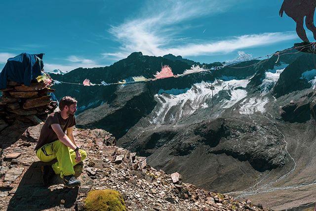 Kaunergrat Hütte (2817 m) Kommt mit zum Mainzer Wochenende am 09. bis 11. August 2019. . #montenlance #france #wowair #mystopover #everydayiceland #islandia #inspiredbyiceland #wheniniceland #Исландия #frenchfolks #modernoutdoors #earthoutdoors #islande #ExploreNordics #theoutdoorfolk #freshairclub #IgersIceland #folkscenery #Visualsofearth #exploretocreate #mountainstones #roamtheplanet #wondermore #ig_iceland #wonderlusticeland #anotherescape #travelblogger