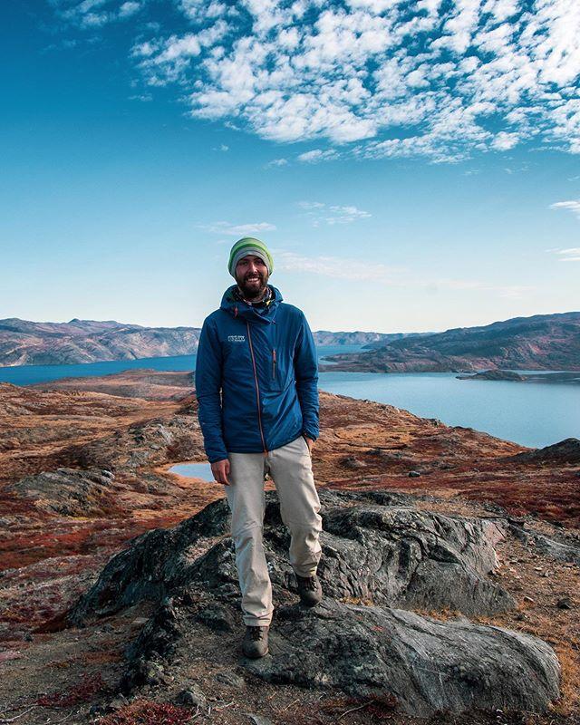 Willkommen zurück Deutschland. Nach zwei Wochen Grönland sind wir alle wieder gut in Deutschland angekommen. Die nächsten Tage kommen ein paar Bilder. . . #greenland #arctic #travel #grönland #greenlandpioneer #visitgreenland #kalaallitnunaat #iceberg #beautifuldestinations #ilulissat #greenlandtravel #polar #lonelyplanet #beautiful #adventure #travelphotography #landscape #unesco #iceland #summer #mindfulness #northernlights #sailing #traveler #climatechange #oslo #traveller #groenland #nature #sunset