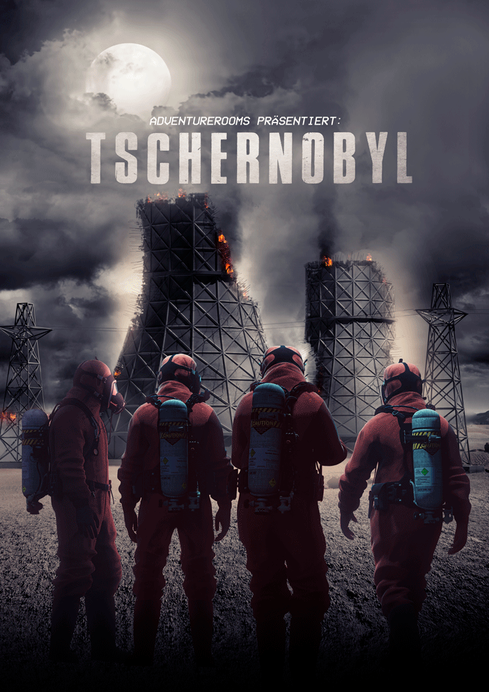 logo-game-tschernobyl-2.png