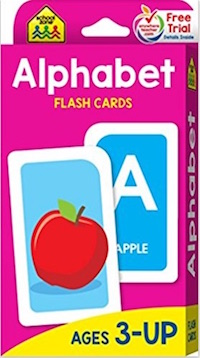 alphabet cards pic.jpg