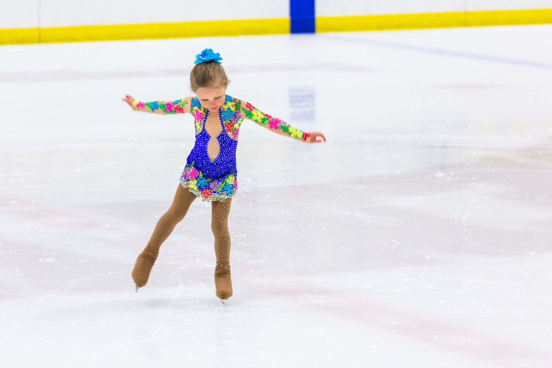 figure skater.jpeg